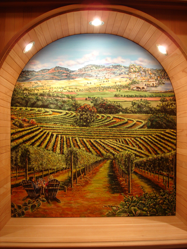 ed-isaac-vineyard-completed2-018
