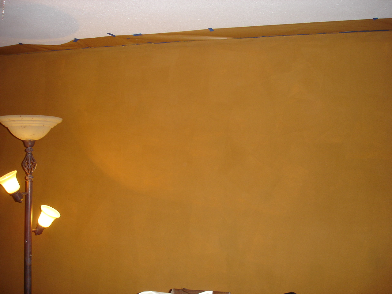 Exterior Wall Mural Faux Finishers Murals Faux Phoenix